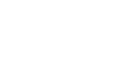 Evensky Katz Footer Logo